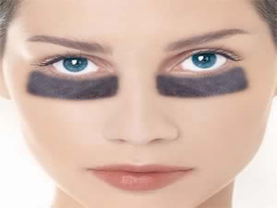 Dark Circle Treatment - Eye Rejuvenation