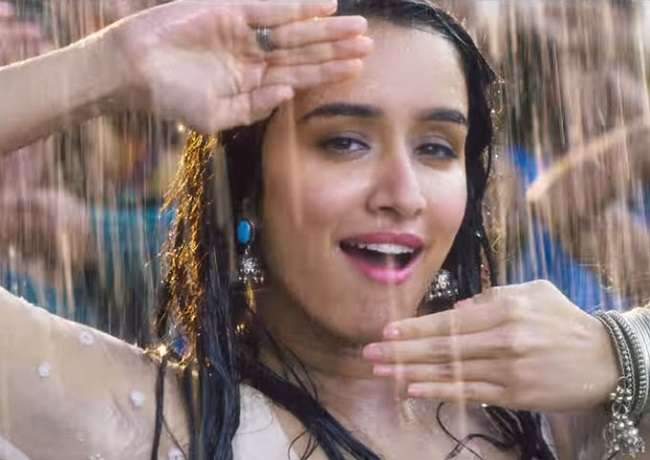 Skin & Hair Care for Monsoons  - Part I ( Face)
