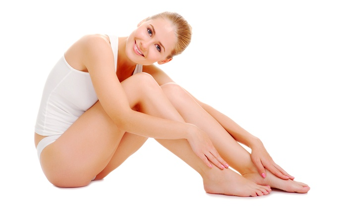 Body Chemical Peel
