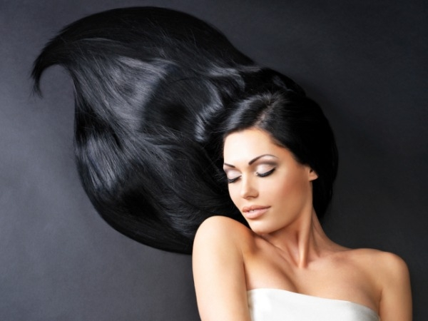 General Do's & Dont's for Healthy Hair